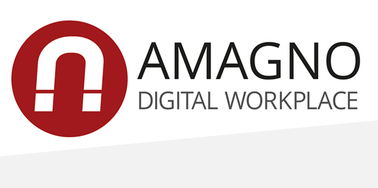 AMAGNO GmbH & Co KG