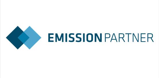 Emission Partner GmbH & Co. KG