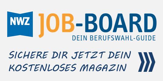 Jobboard