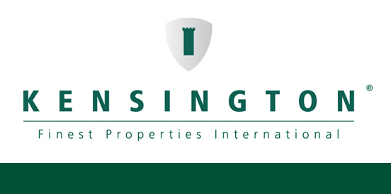 Finest Properties Bremen GmbH