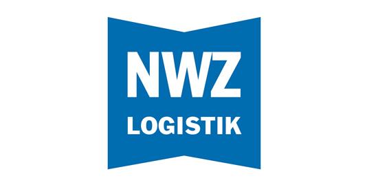 NWZ Logistik